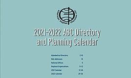 ABC 2021 calendar.jpg