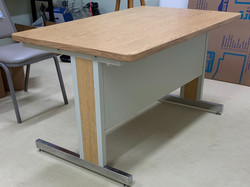Work table - $15