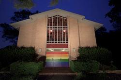 church 28