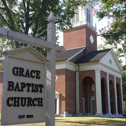 church 23