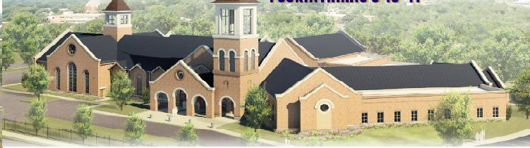 church 25