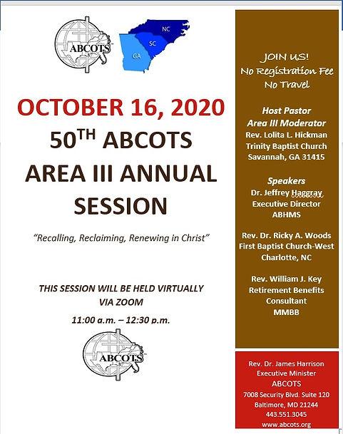 area 3 annual session 2020.jpg
