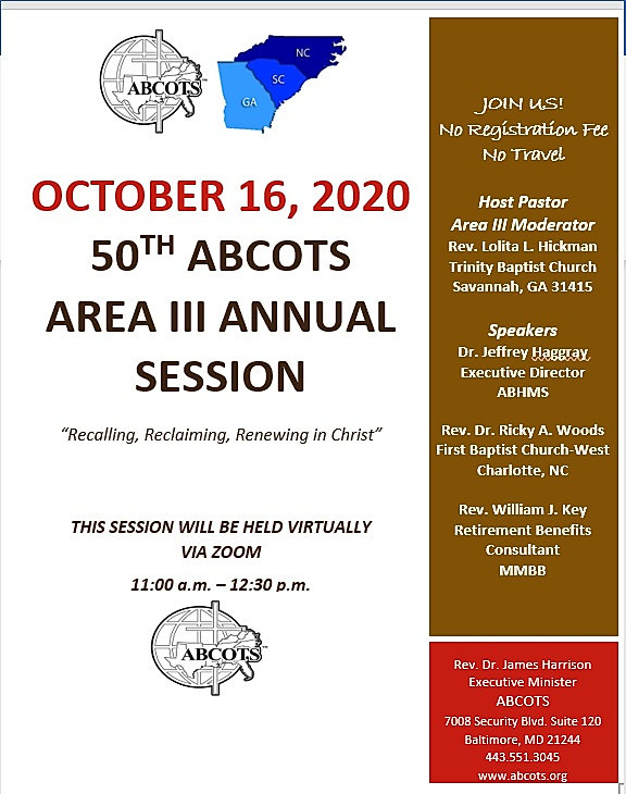 area 3 annual session 2020.jpg