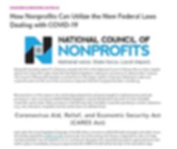 non profit covid.jpg