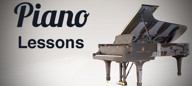 Piano Lessons graphic_edited