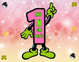 NUMBER ONE SOLO LOGO.jpg