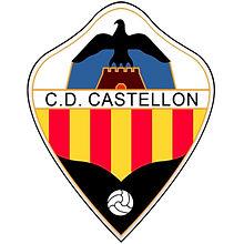 castellon.jpg