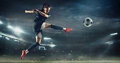 futbol-femenino-640x336.jpg