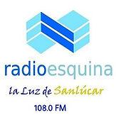 radio esquina .jpg
