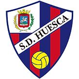 huesca.png