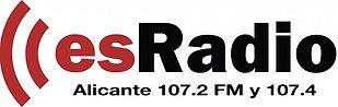 ROCA FM CLASICOS (2).JPG