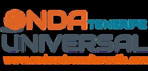Onda Universal nuevos (1).png