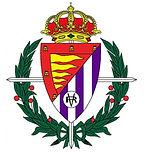 escudo-real-valladolid-rf_22107.jpg
