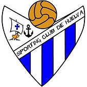 SPORTING CLUB D EHUELVA.jpg