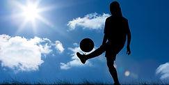 FútbolFemenino2-1920x962.jpg