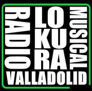 radio lokura.jpg