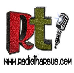 Logo Radio Tharsus.jpg