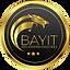 Logo Bayit 2020.png