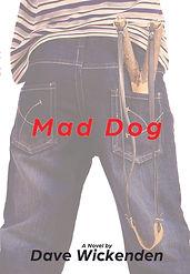Mad Dog full cover (2).jpg