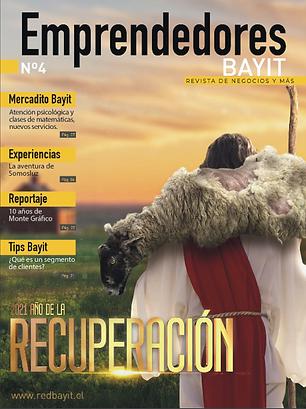PORTADA Revista 4º Edición.png