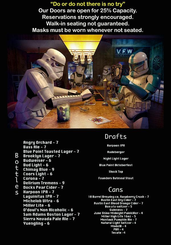 Storm Trooper Menu copy.jpg