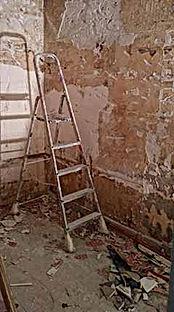 rénovation-salle-de-bain-AVANT-APRES-(4)