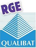 entreprise de rénovation rge qualibat