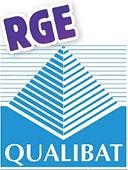 Abatec rénovation : entreprise certiciée qualibat reconnue garant de l'environnement