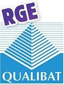 abatec : entreprise décoration appartement rge qualibat