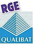 abatec : entreprise tous corps d'état rge qualibat