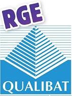 abatec renovation : entreprise de rénovation écologique rge qualibat