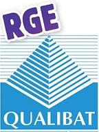 Abatec renovation : société de rénovation immobilière certifiée rge qualibat