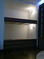 studio espace optimisé