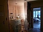 entreprise renovation studio