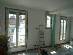 entreprise rge : renovation fenetres