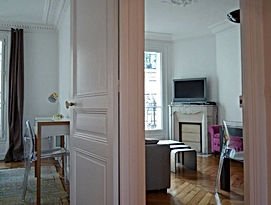 prix renovation 3 pieces : 1122 € ht / m