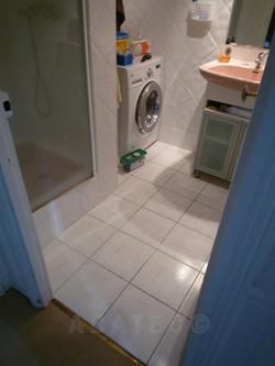 reagencement-salle-de-bain