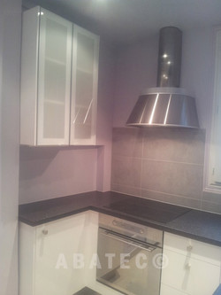 cuisine-apres-renovation