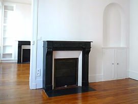 Budget rénovation appartement paris