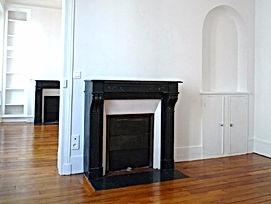 Budgetrénovation appartement paris