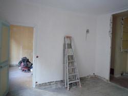entreprise-de-renovation-appartement-paris