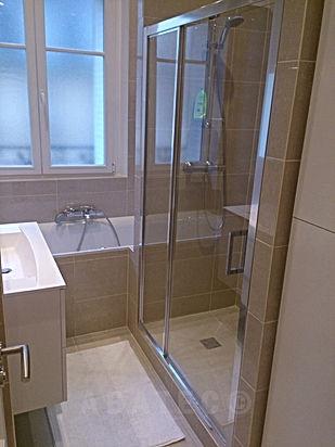 appartement-haussmannien-renovation-salle-de-bain