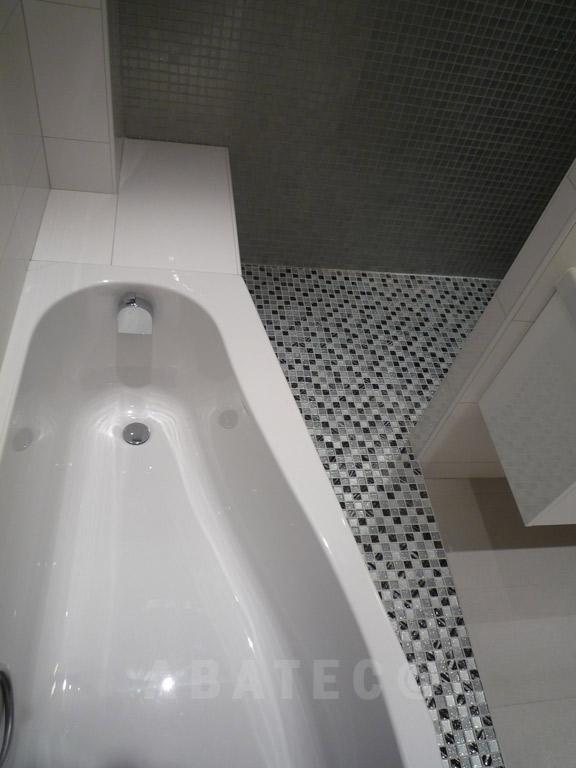 reorganiser salle de bain