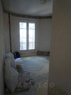 demolition-chambre-avant-travaux