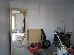 travaux de renovation a paris.jpg