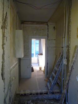 Abatec : société travaux renovation
