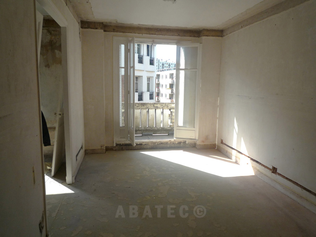 renovation-salon