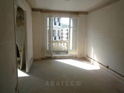 renovation-salon