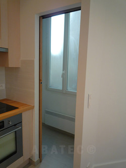 rénovation-appartement