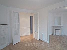 appartement ancien renové : quel budget travaux